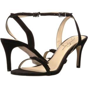 Jessica Simpson Women's Purella Sandals    • i19Sh